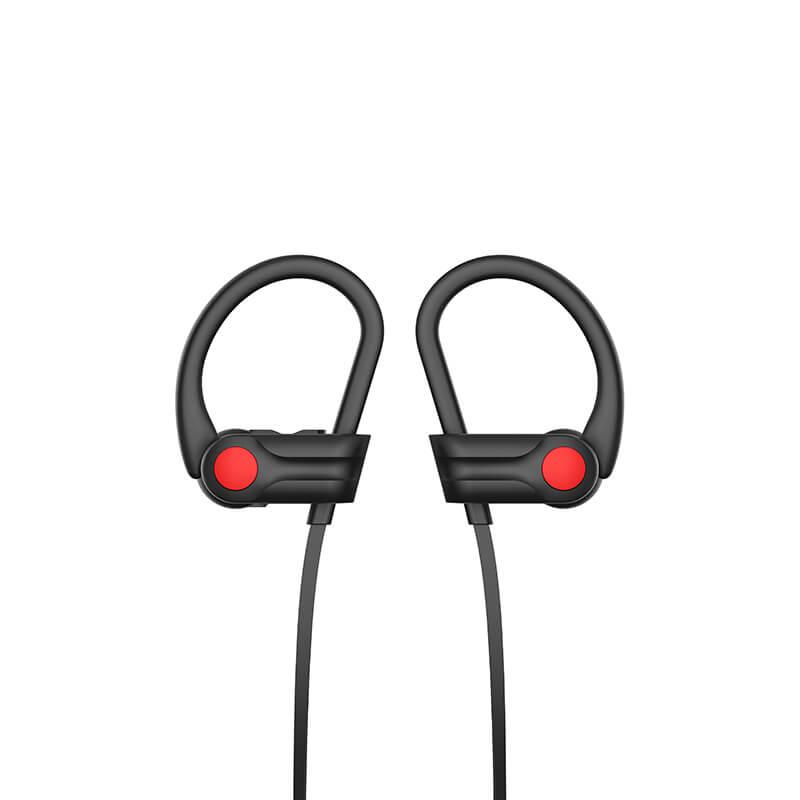 Wireless earphones with anc - wireless earphones gym