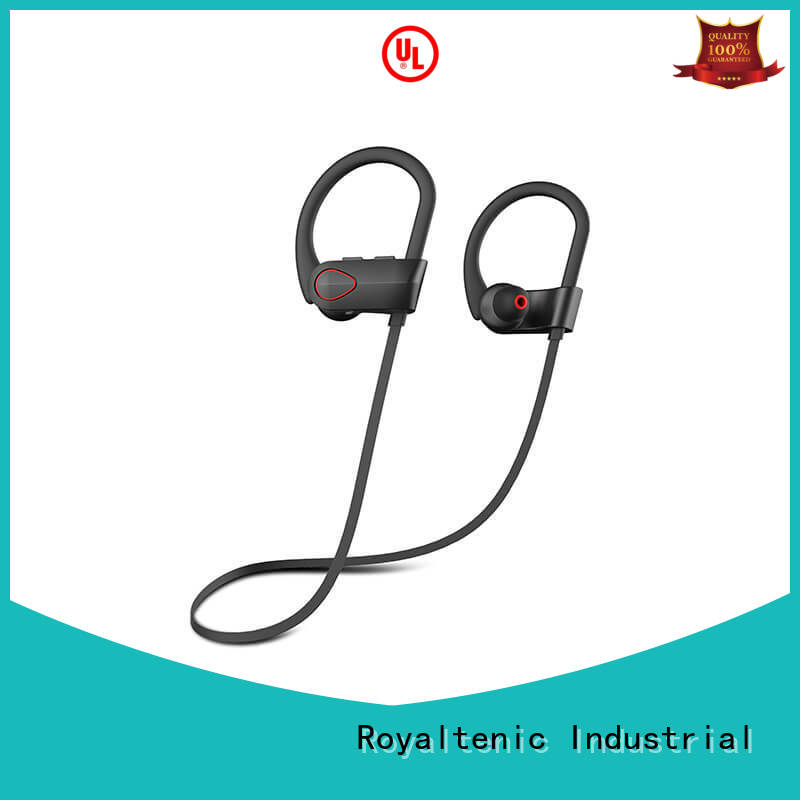 Ear buds westerns for car - ear buds foresters
